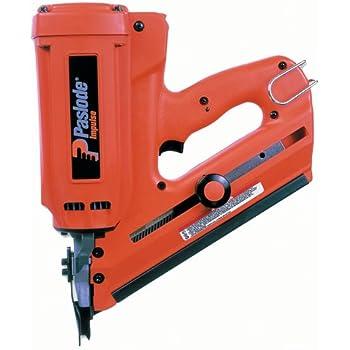 Paslode 900420 Cordless Imct Framing Nailer Power