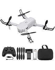 Powerextra Drone met camera zwart/wit