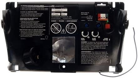 garage opener circuit boards amazon com building supplies hardware rh amazon com