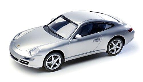 silverlit-86068-bluetooth-car-kit-porsche-retail-packaging-silver