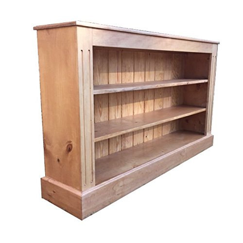 cool furniture own can book bookshelves your and by bookshelf build kitchens display or olive style local metal made artisans online in private any custom library collection wood bookcase bookcases scope our