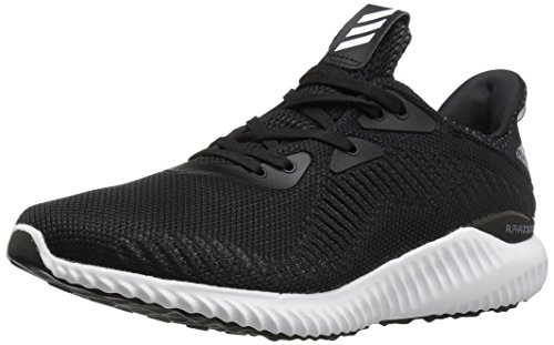 white Men's Adidas Shoe utility Black M Running Alphabounce Performance Black zUwxHUTq6