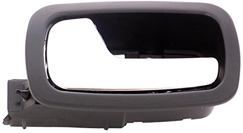 - Dorman 81890 Chevrolet Cobalt Front Driver Side Replacement Interior Door Handle