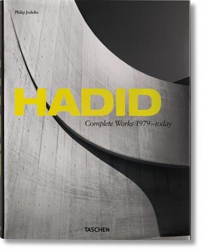 hadid updated version