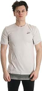 Nike Air Python T-Shirt