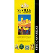 Seville and Andalusia