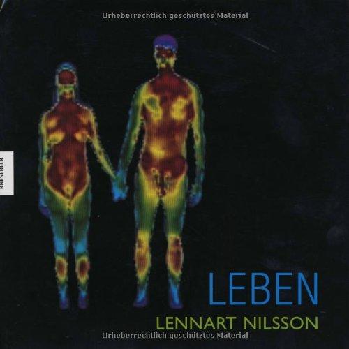 Leben: Bilder aus dem Inneren des menschlichen Körpers: Amazon.de ...