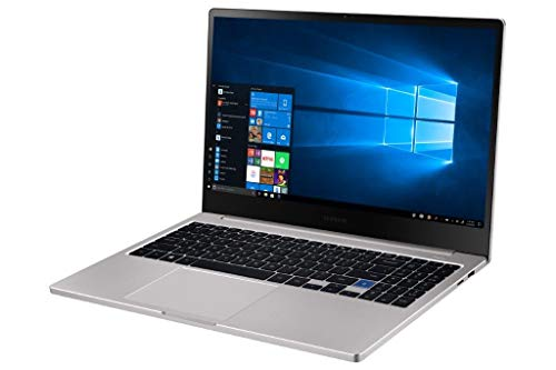 Samsung Notebook 7 NP750XBE-K05US 15.6 Inch Intel Core i7 (8th Gen) 8565U...
