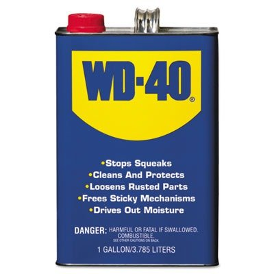 wdc10110-wd-40-10110-lubricant-gallon-can
