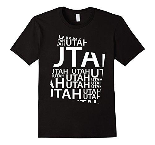 United Home Shirt - 8
