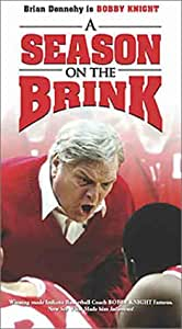 A Season on the Brink [Import]