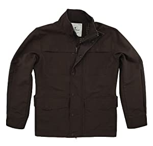 2. Smith & Wesson Men's Smith &Wesson Shooting Jacket