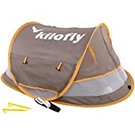 kilofly Baby Toddler (Large) Instant Pop Up UPF 35+...