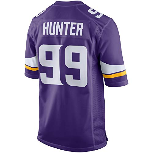 Discount Jerseys 2 Trainers4Me  free shipping