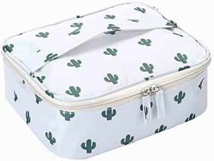 e7b17bde8d07 Shopping US ANNIE LLC - Cosmetic Bags - Bags & Cases - Tools ...