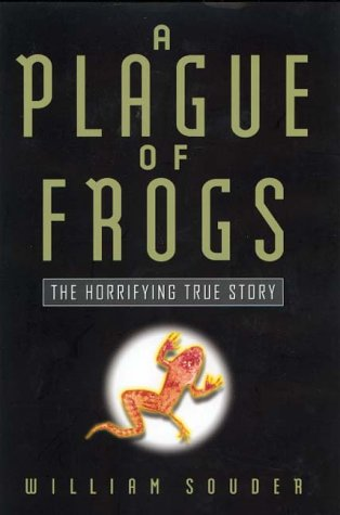 a-plague-of-frogs-the-horrifying-true-story
