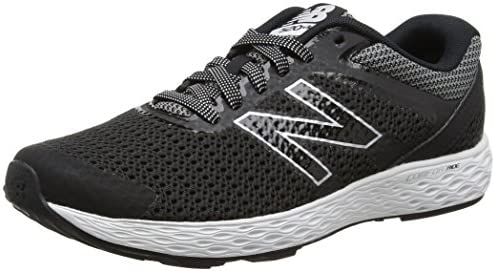 New Balance Women s 520v3 Running Shoe