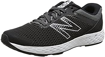 New Balance Women's 520v3 Running-Shoes