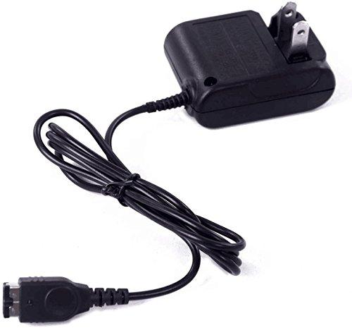 game boy advance charging cord - 7