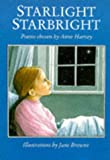 img - for Starlight, Starbright book / textbook / text book