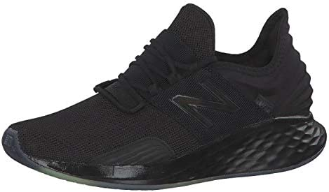 New Balance Men s Fresh Foam Roav