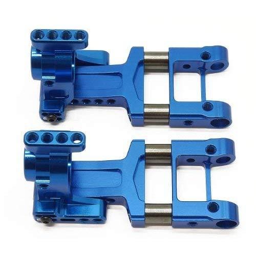 VX サスペンションシステム Ver.4 YD(ブルー) B07L25VT86