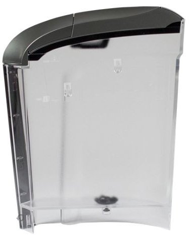 Replacement Water Reservoir Lid For Keurig 2 0 K500 Brewing Systems