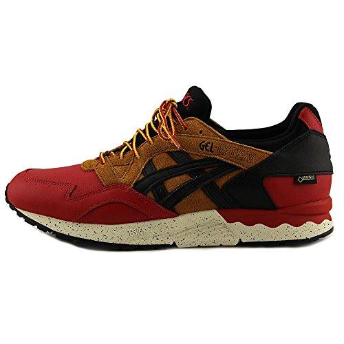 Asics Gel-Lyte V G-TX Piel Zapato para Correr