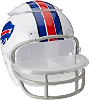 WinCraft NFL Buffalo Bills Snack Helmet