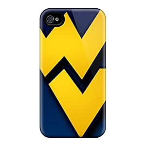 Hot XCH23788rkcO Flying Wv Cases Covers Compatible With Iphone 6