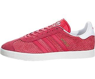 e42f1783a7255 adidas Women's Originals Gazelle Shoes #BB5174 (7) (B01MZ25O6K ...