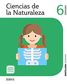 Arts and Crafts Projects 6º Green Pack Arts&Crafts Projects - 9788416888269: Amazon.es: Martin, Jane: Libros en idiomas extranjeros