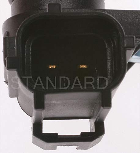 Ford Contour Engine Camshaft - Parts Panther OE Replacement for 1998-2000 Ford Contour Engine Camshaft Position Sensor (Base/GL/LX/SE)