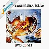 Alchemy Live (2 CD)