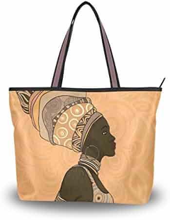 1eca4cab2a7b Shopping 4 Stars & Up - DEYYA - Multi - Handbags & Wallets - Women ...