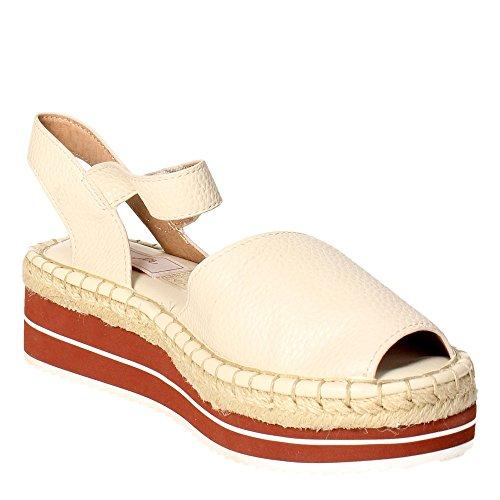 Wrangler WL161610 Sandal Women White 5e8cA