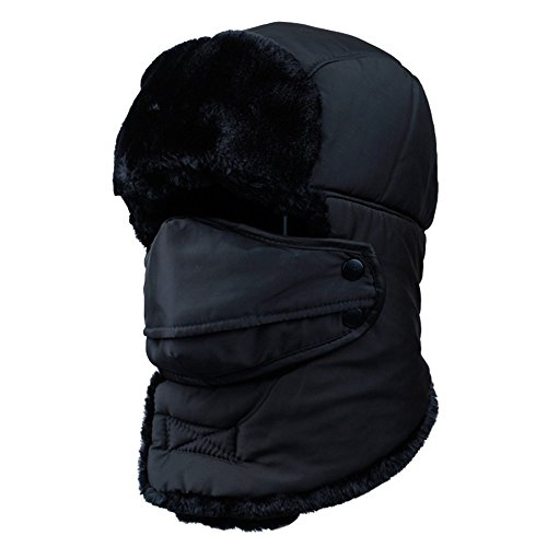 d2987a34e Skiing Hat - Trainers4Me