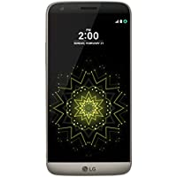 LG G5 RS988 5.3