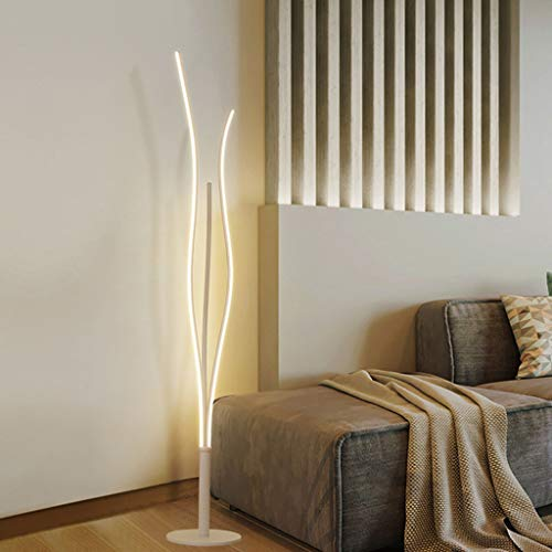 Led Or Fluorescent Light Strip Fittings in US - 9