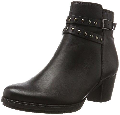 Gabor Shoes Comfort Basic, Women