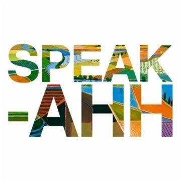 Speak - Ahh by Eastern Conference Champi