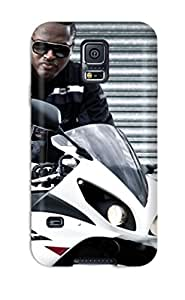 For GNGdKwx11479HqZke Taio Cruz Protective Case Cover Skin/galaxy S5 Case Cover