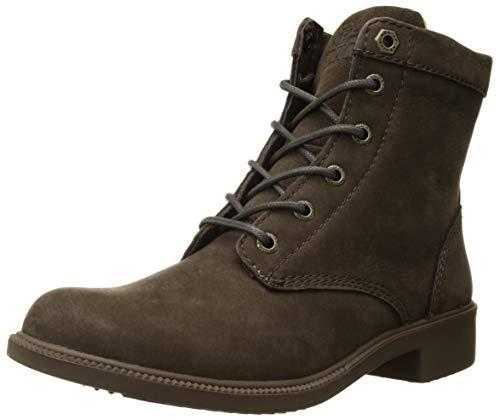 Top 10 recommendation kodiak womens boots size 8 2019