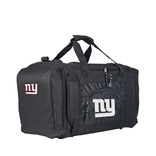 The Northwest Company Officially Licensed NFL New York Giants
