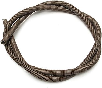 Queenwind 100cm 220V 5000W 窯炉加熱素子抵抗線