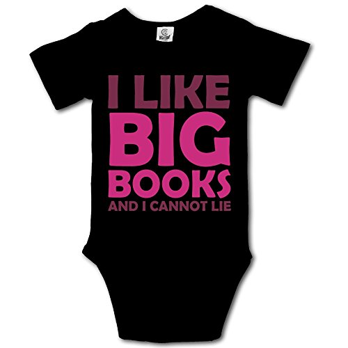 Haibaba I Like Big Books and I Cannot Lie3 Infant Climbing S
