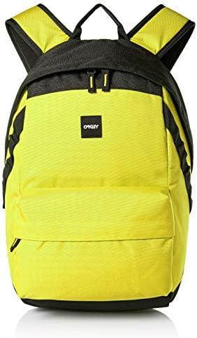 Oakley Mens Men's Holbrook 20l Backpack