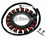 Kohler 237878-S Lawn & Garden Equipment Engine Stator for Kohler Genuine Original Equipment Manufacturer (OEM) part