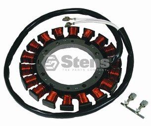 Kohler 237878-S Lawn & Garden Equipment Engine Stator for Genuine Original Equipment Manufacturer (OEM) part