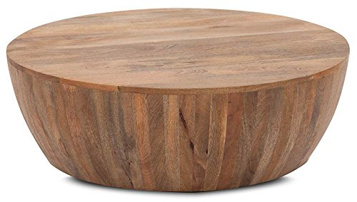 Excellent Round Side Table